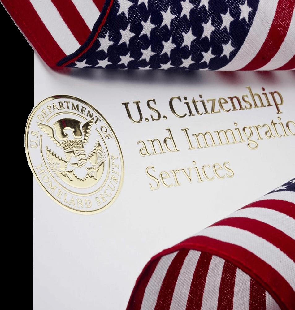 hottle_law_citizenship